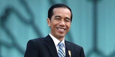 Jokowi Tegaskan Politik dengan Agama Harus Dipisahkan