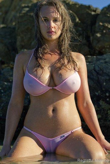 celebrity famosas pata de camelo nude pussy sexy pelada Camel Toe CamelToe