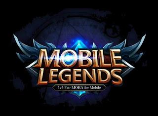All Item Mobile Legends Updated !!!