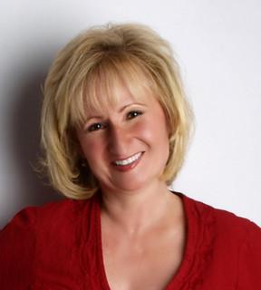 Marlene M. Bell