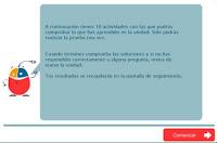 http://www.smconectados.com/actividades/flashActividadesLir/examen.swf?idejecucion=329271&idioma=es-ES