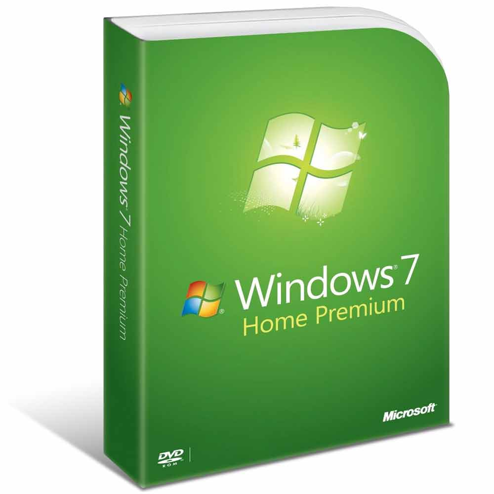 Microsoft windows vista ultimate x86 sp1 download