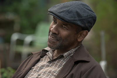Fences Movie Denzel Washington Image 3 (5)