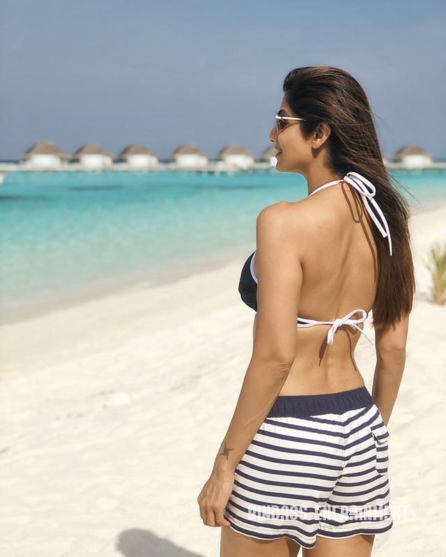 Shilpa Shetty3