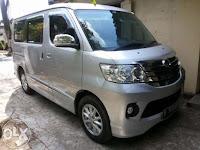 Jadwal Ceria Travel Kediri - Surabaya PP