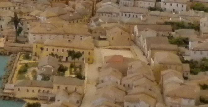 φρούριο Collins ραντεβού σκηνή Αυστρία ραντεβού με τελωνεία