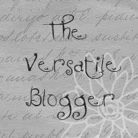 blog-ödül