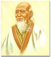 4 Real Tips to Awakening from Awakened Teachers Lao-Tzu