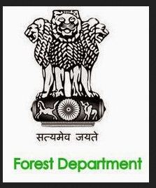 Assam Forest Department Recruitment 2017, www.assamforest.in