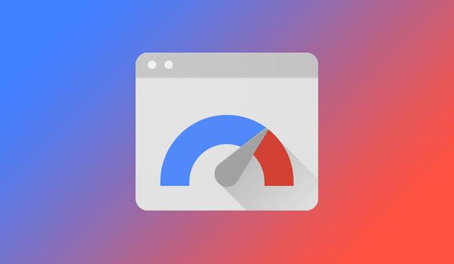 10 Tools SEO Untuk Membantu Menigkatkan Ranking Website