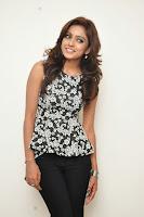 HeyAndhra Vithika Sheru Latest Glamorous Photos HeyAndhra.com