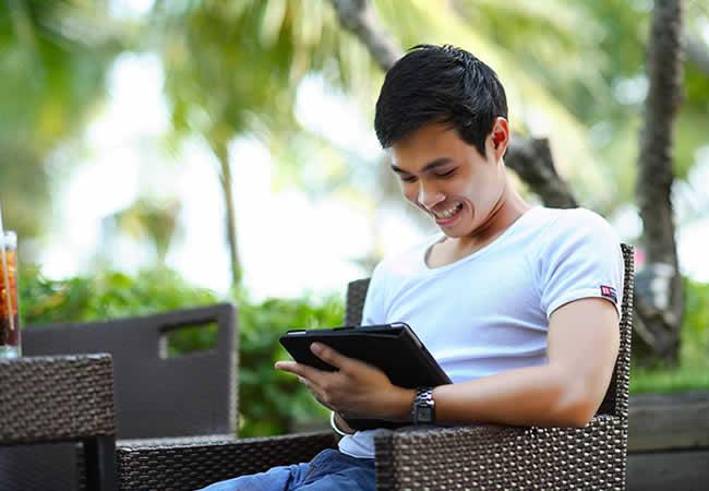 Ferramentas gratuitas para montar um currículo online