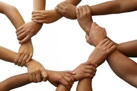 Ukhuwah Islamiyyah Untuk Kemaslahatan Bersama