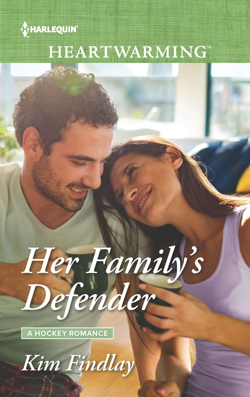 Her Familys Defender By Kim Findlay Guest Post 25 Giveaway