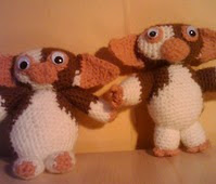 http://www.ravelry.com/patterns/library/gizmo-gremlin
