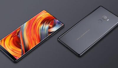 5 Smartphone Keluaran Terbaru  Xiaomi Terbaik