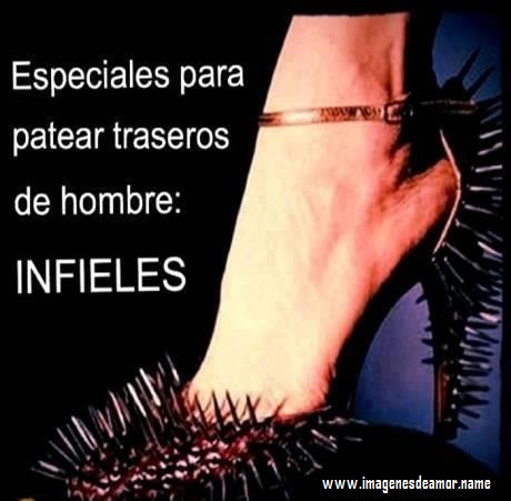 Imagenes Amor Facebook Fotos Imagenes Frases Hombres