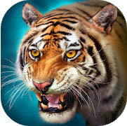 The Tiger MOD APK