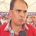 SOB NOVA DIREÇÃO: GOVERNO NOMEIA NOVO QUADRO ADMINISTRATIVO DO HOSPITAL JOÃO CÂNCIO FERNANDES.
