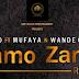 AUDIO : Phyno ft Mufaya & Wandecoal - Zamo Zamo (Remix) || DOWNLOAD MP3