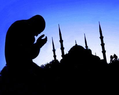 Pengertian Yaumul Barzah Dalam Islam