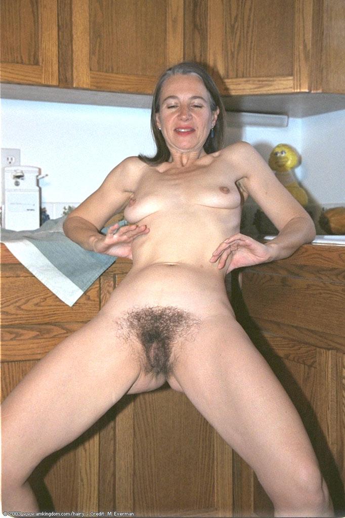 archiveoffoldwomen blogspot com hairy mature women