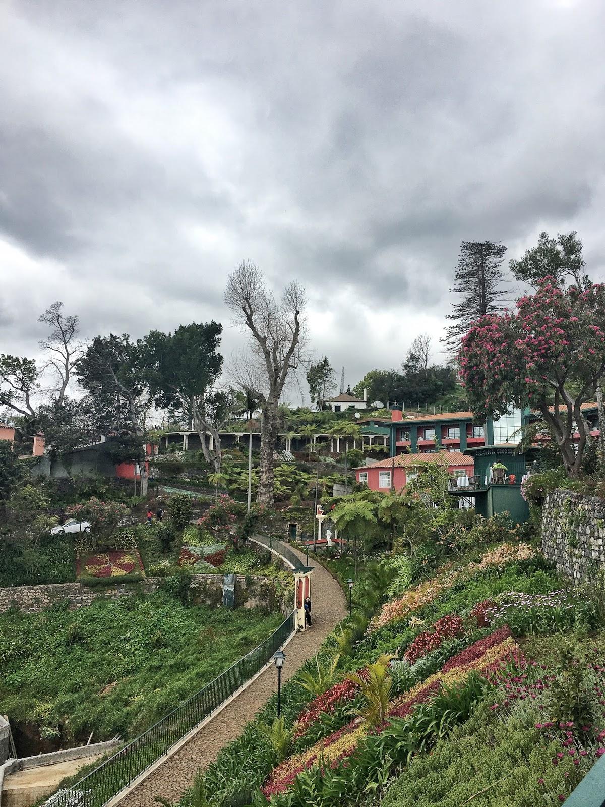 Madeira, Portugal