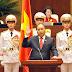 Lời tuyên thệ đầy hứa hẹn của Thủ tướng Nguyễn Xuân Phúc