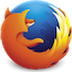 FREE DOWNLOAD MOZILLA FIREFOX