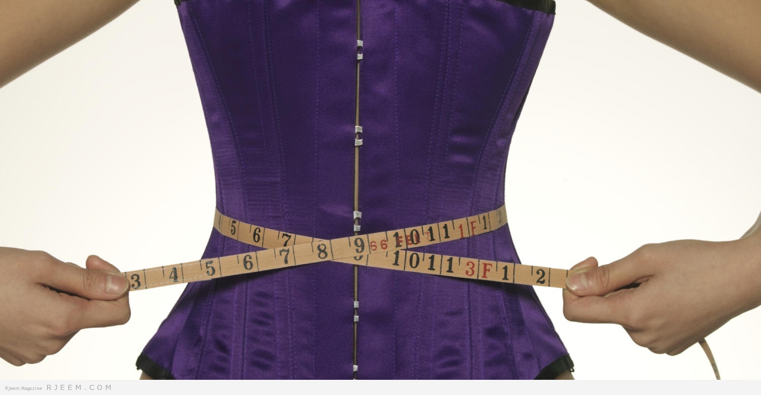 4 Tips For Clothes Designs For Obese Women