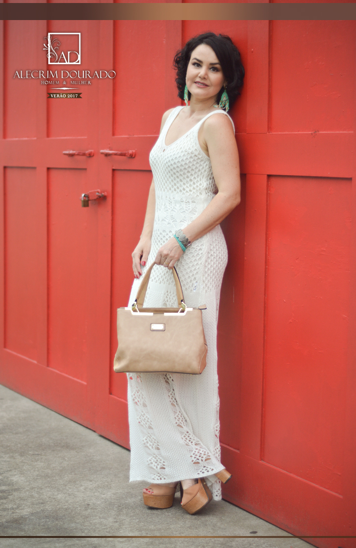 Joinville, Blogueira famosa joinville, Blog da Jana, Blogueira Jana, Moda, Fashion, Blog da acessórios, Alecrim Dourado Moda