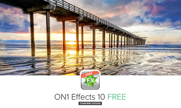 Free Perfect Effects 10 Plugin For Photoshop, Elements and
