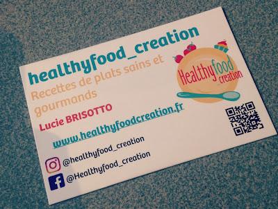 besançon, blog healthy, healthy food