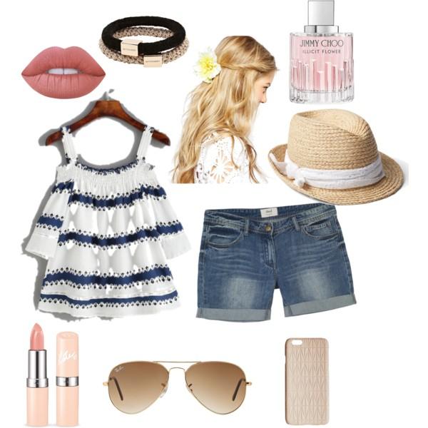 http://www.zocha-fashion.pl/2016/07/zestawy-na-lato.html