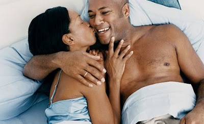 The Disadvantages of Dating a Married Woman