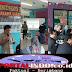 Jadikan Kampung Bojong Bebas Narkoba, Polisi Bersama FKUB Adakan Penyuluhan