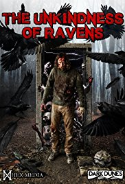 The Unkindness of Ravens - Legendado
