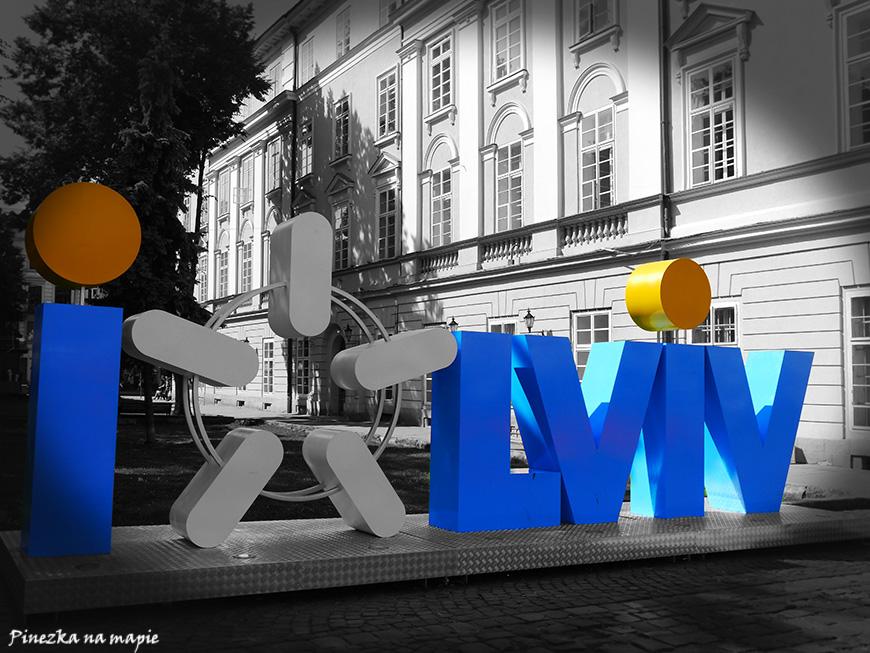 lviv-it
