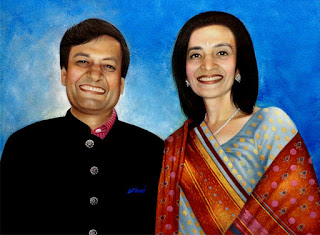 couple-painting-in-broad-smile
