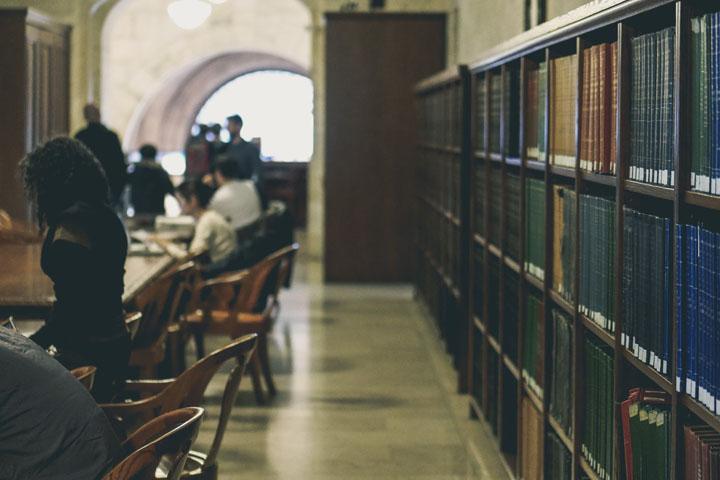 8 Tips Untuk Memohon Biasiswa Sambung Belajar ke IPT