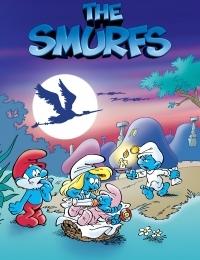 The Smurfs 5 | Bmovies
