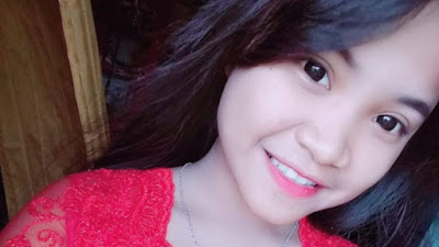 Profil Lengkap Sulfiana, Gadis Kelas 3 SMP Jadi Nominasi Duta Dangdut Sulsel di LIDA 2 Wakili Bone