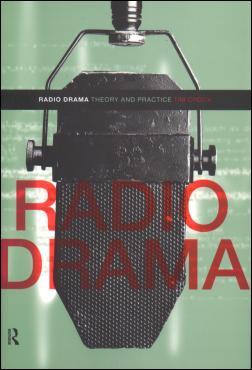 Jendela Mata Broadcast Cara Membuat Naskah Drama Radio