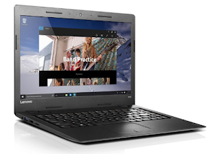 LENOVO IDEAPAD 100S-14IBR Latest Drivers Download Windows 10 64-bit