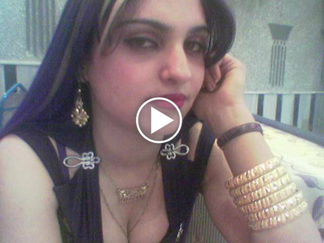 Not give anjuman shehzadi nude picture nothing tell