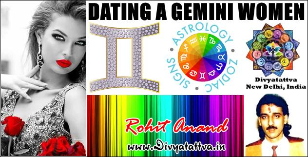 indian astrology gemini woman