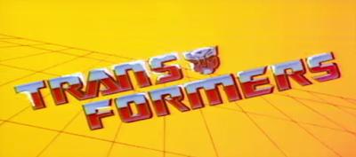 Auguri ai Transformers