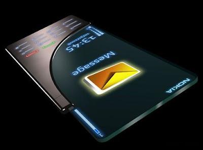 bentuk handphone nokia terbaru | photo handphone nokia terbaru |<br /><br /> video handphone nokia terbaru