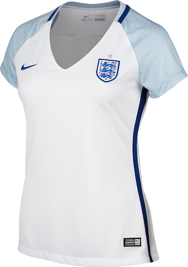 ac564c375ea Also completely revamped this year is the cut of the women s Stadium jerseys  which now feature a much different cut than previously