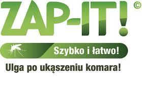 http://www.zap-it.pl/